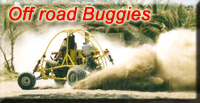 Off road Buggies adventure on Crete at Eurodriver, Road Legal Buggies, Family Buggy, Leisure Buggy, Go Cart Buggy